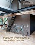 pdf lesen - anja thede / architektur und farbgestaltung - Seite 5