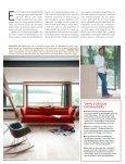pdf lesen - anja thede / architektur und farbgestaltung - Seite 6