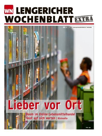 lengericherwochenblatt-lengerich_02-06-2018