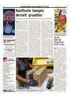 lengericherwochenblatt-lengerich_02-06-2018 - Seite 4