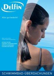 Individualität und Beständigkeit. - Firma Delfin