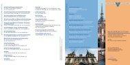 Brustzentrum Stuttgart am Marienhospital (PDF-Datei)