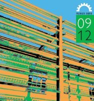 15 jahre photovoltaik in der pasinger fabrik - Serviceziel Neuhausen