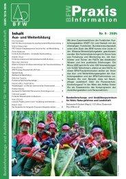 pdf [1MB] - BFW