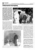Gemeine & Bürger 04/2006 - Windischgarsten - Seite 4