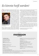 Juni 2018 - Page 3