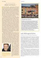 Juni 2018 - Page 6