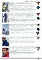 Musto Katalog 2018 - Page 7
