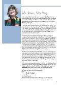 pdf mission_01_06 - Berliner Missionswerk - Seite 3