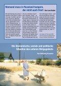 pdf mission_01_06 - Berliner Missionswerk - Seite 6