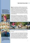 pdf mission_01_06 - Berliner Missionswerk - Seite 7