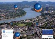 2011 - Volksbank Bonn Rhein-Sieg