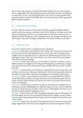 Download - Evangelisches Erwachsenenbildungswerk Nordrhein ... - Page 6