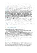 Download - Evangelisches Erwachsenenbildungswerk Nordrhein ... - Page 7