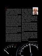 iA95_print - Page 2