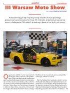 iA95_print - Page 4