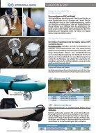 Allroundmarin Neuheiten 2018 - Page 3
