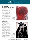 artguide - Vernissage - Seite 5