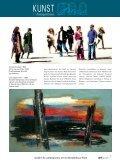 artguide - Vernissage - Seite 7