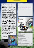 SPORT-CLUB AKTUELL - SAISON 17/18 - AUSGABE 17 - Page 2