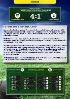 SPORT-CLUB AKTUELL - SAISON 17/18 - AUSGABE 17 - Page 4