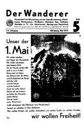 4.1932, Heft 5
