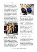 Nachruf - bei TABOR SOCIETY Heidelberg eV - Seite 2