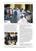 Nachruf - bei TABOR SOCIETY Heidelberg eV - Seite 4