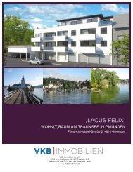 Download der Verkaufsbroschüre - meinhaus immo : Home