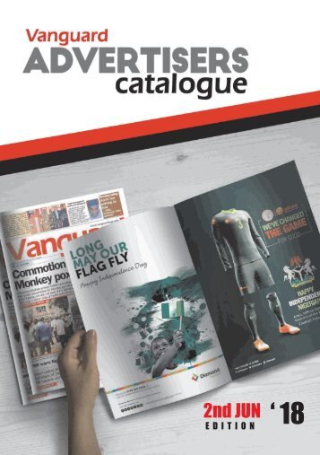 ad catalogue 02 June 2018