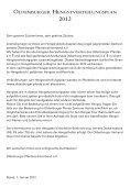 oldenburger hengstverteilungsplan 2012 - Seite 2