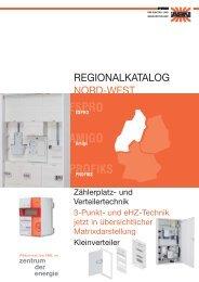 ESPRO AMIGO PROFIKS - ABN Braun AG