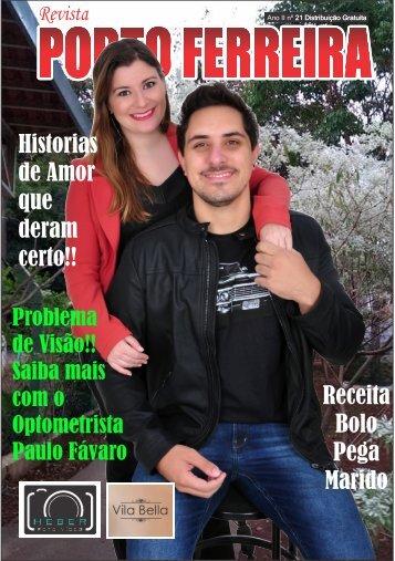 revista junho digital