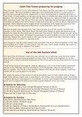 COBH EDITION 1ST JUNE. - DIGITAL VERSION - Page 4