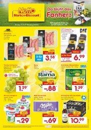 netto-marken-discount-prospekt kw23