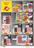 netto-marken-discount-prospekt kw23 - Page 2