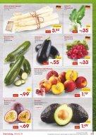 netto-marken-discount-prospekt kw23 - Page 5