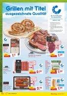 netto-marken-discount-prospekt kw23 - Page 6