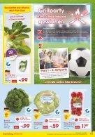 netto-marken-discount-prospekt kw23 - Page 7