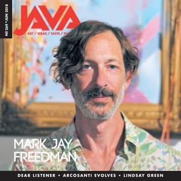 Java.JUNE.2018