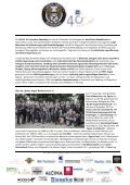 Pressemitteilung Barber Angels Abensberg Juni 2018 - Page 2