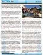 Mirror June 2018 - Page 6
