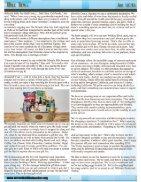 Mirror June 2018 - Page 7