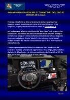 AXOPAR BRABUS SHADOW 800 EL 'TUNING' MÁS EXCLUSIVO SE ESTRENA EN EL AGUA - Nauta360 - Page 4