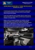 AXOPAR BRABUS SHADOW 800 EL 'TUNING' MÁS EXCLUSIVO SE ESTRENA EN EL AGUA - Nauta360 - Page 5