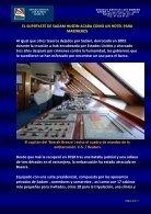 EL SUPERYATE DE SADAM HUSEIN ACABA COMO UN HOTEL PARA MARINEROS - Nauta360 - Page 3