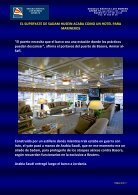 EL SUPERYATE DE SADAM HUSEIN ACABA COMO UN HOTEL PARA MARINEROS - Nauta360 - Page 5