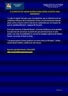 EL SUPERYATE DE SADAM HUSEIN ACABA COMO UN HOTEL PARA MARINEROS - Nauta360 - Page 7