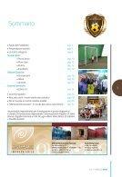 Magazine ALBA MONTAUREI  - Page 3