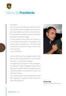 Magazine ALBA MONTAUREI  - Page 4